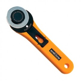 rotary cutter 45