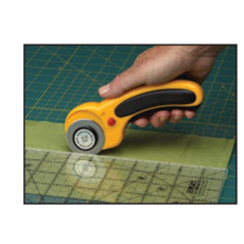 rotary cutter 45 comfort