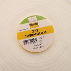 thermolam272