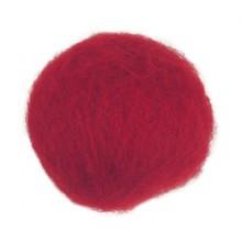 lana cardata