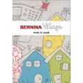 libro - Bernina Village