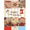 libro - Enjoy Your Kitchen