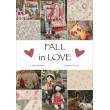 libro - Fall in Love