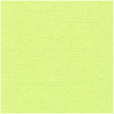 Linen verde acido - Tappeti moderni verde acido ...